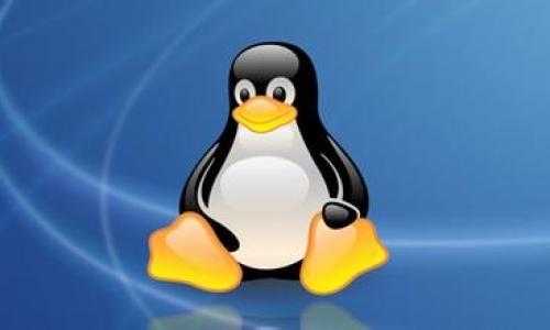 Linux Bash漏洞的解决办法