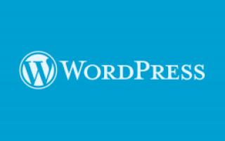 WordPress 4.6.1 维护版本发布